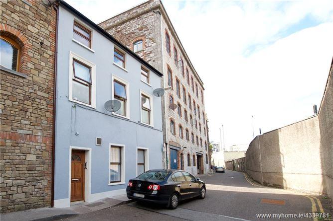 Main image for Apt 1, 34 Lower John Street, Cork, T23 E781
