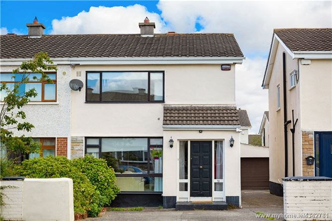Main image for 51 Broadford Avenue, Ballinteer, Dublin 16