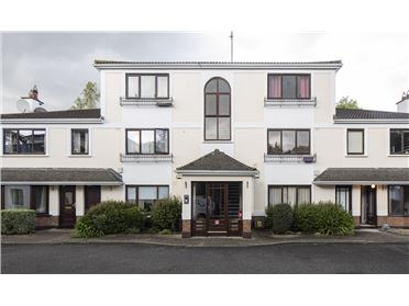 Main image of 26 Turvey Woods, Donabate, County Dublin