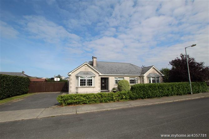 Main image for 37 Fernville, Tipperary, Clerihan, Co. Tipperary, E91 CX94