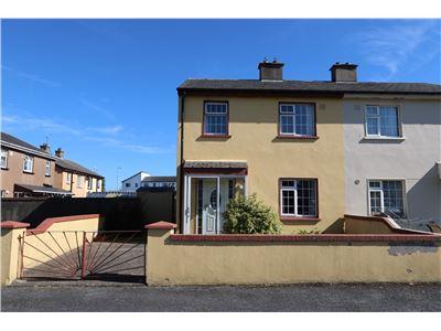 29 River View Estate, Kilmallock, Limerick