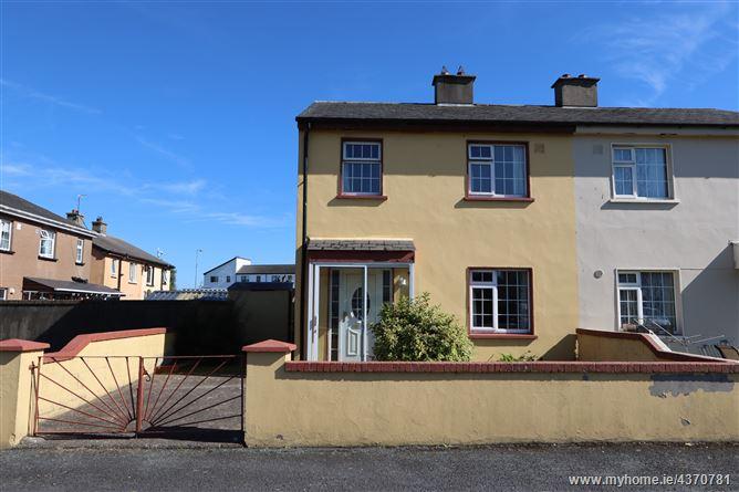 Main image for 29 River View Estate, Kilmallock, Limerick
