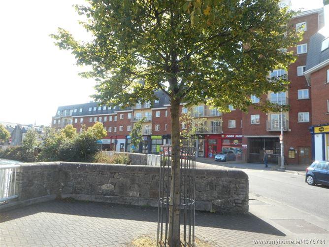 Main image for Appt 1D Crawford Hall, Wandesford Quay, Cork, Cork City, Cork