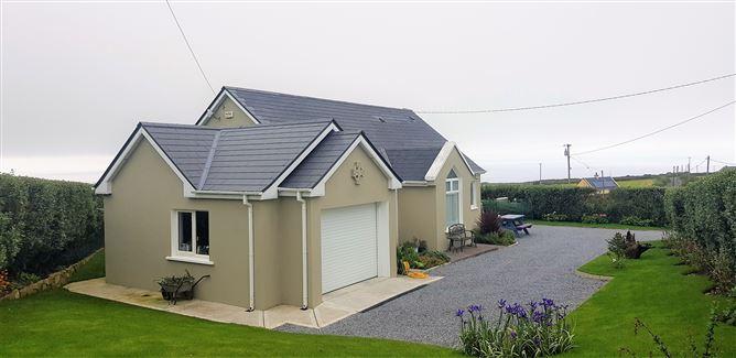 Main image for Dreenagh, Ballyheigue, Kerry
