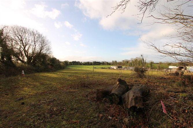 Main image for Killowney Little, Ballymackey, Nenagh, Co. Tipperary