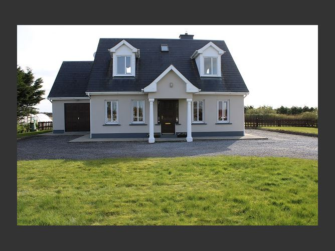 Main image for Cliodna, Kilcurrivard, Cummer, Corofin, Galway