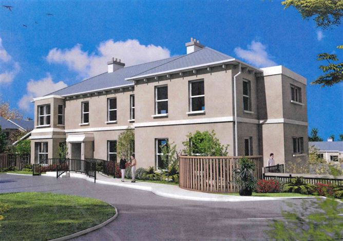 Main image for Strandfield Manor, Spawell Road, Wexford, Co. Wexford
