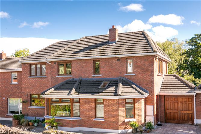 Main image for 2 The Willows, Orwell Road, Rathgar, Dublin 6