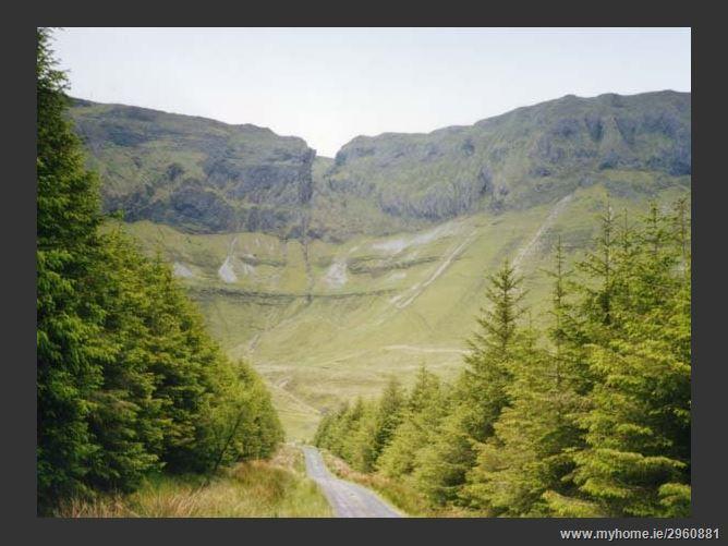 Main image for Tieve Baun,Tieve Baun, Ballintrillick, County Sligo, F91 V9x5, Ireland