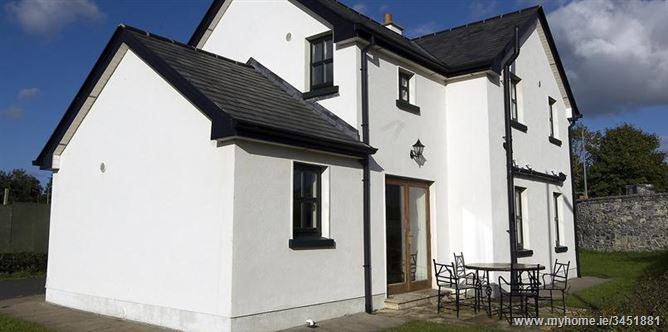 Main image for Acres Cove,Carrick Road, Drumshanbo, Co Leitrim Ireland