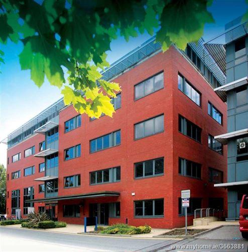 Photo of Block 8, Belfield Office Campus, Dublin  4