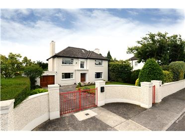 Sharon Vale, 34 Laburnum Drive, Model Farm Road, Cork, T12 A9NY