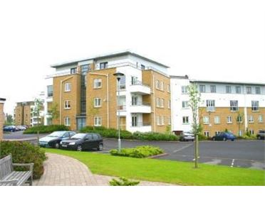 Photo of 11 Malin House, Waterville, Blanchardstown, Dublin 15