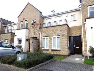 Photo of 57 Tory Square, Waterville, Blanchardstown,   Dublin 15