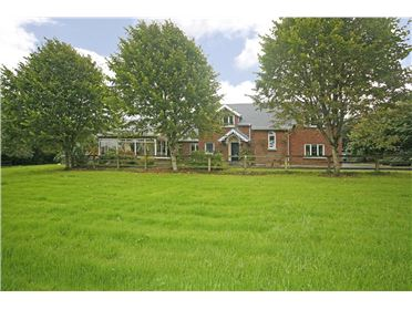 Photo of Clenagh Lodge, Clenagh, Newmarket On Fergus, Co Clare