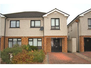 Photo of 150 The Vale, Portlaoise Road, Carlow Town, Co. Carlow, R93 X0D0