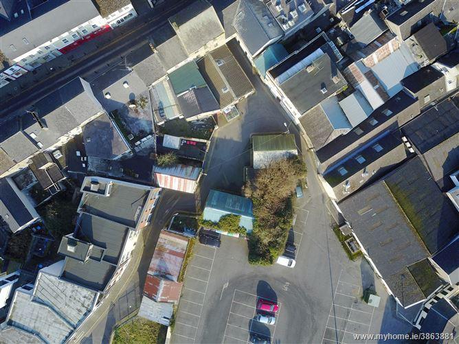 Ely O'Carroll Lane, Nenagh, Tipperary