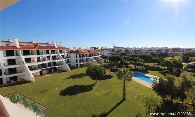 Main image for Quarteira, Faro, Portugal