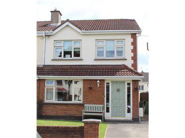 Photo of 3 Lissadel Grove, Malahide, County Dublin
