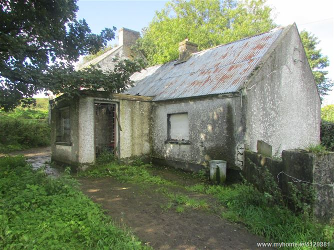 Photo of Greaghlone, Carrickmacross, Monaghan