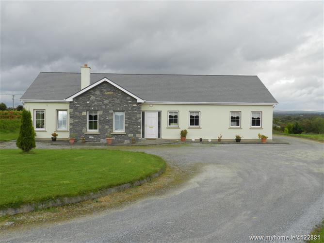 Main image of Kilquane, Headford, Killarney, Kerry
