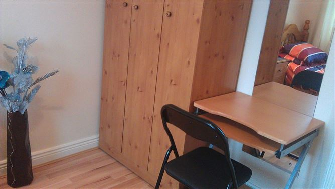 Main image for Share comfortable apartment, Celbridge, Co. Kildare