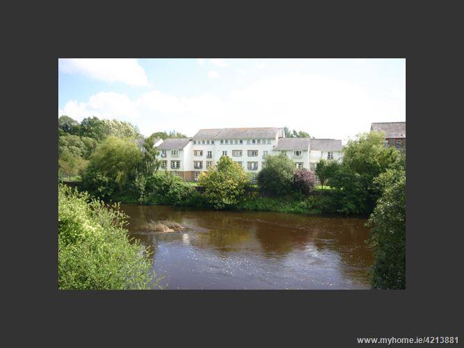 9 Rivermill View, Athlumney, Navan, Meath