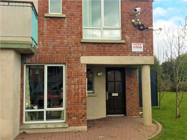 Photo of Apartment 6, Balsea House, Paddy Brownes Road,, Waterford City, Waterford