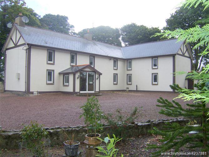 Park Shady, Glenahulla, Mitchelstown, Cork