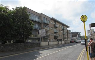 11 Greenhills Court, Greenhills Road, Tallaght, Dublin 24