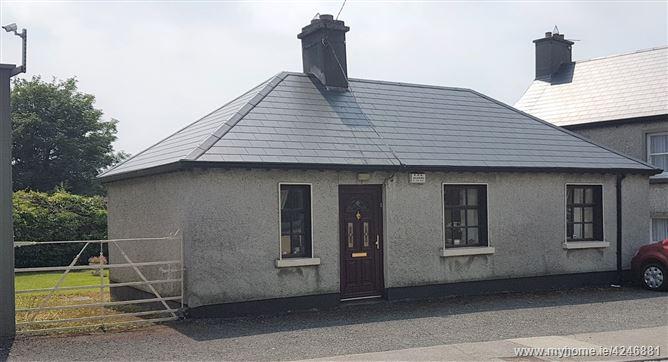 Corville Road, Roscrea, Tipperary