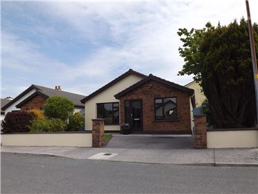 Photo of 39 Ballybrit Heights, Ballybrit, Galway