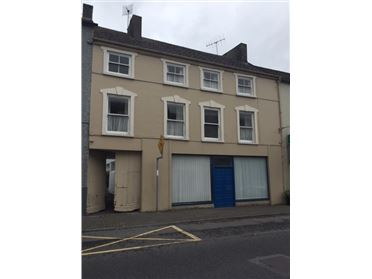 Photo of 29 Patrick Street, Mountmellick, Laois