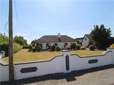 Photo of Riverview, Burrin Road, Paupish, Carlow Town, Carlow