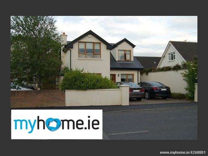 90A Ard Na Mara, Millview Road, Malahide, Co. Dublin