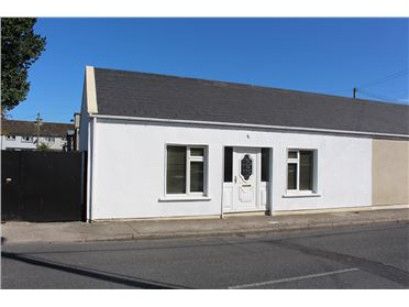 Photo of 11 Ninety Eight Street, Graiguecullen, Carlow