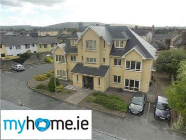 Photo of Apt 33, Chapel Lane, Mallow, Co. Cork