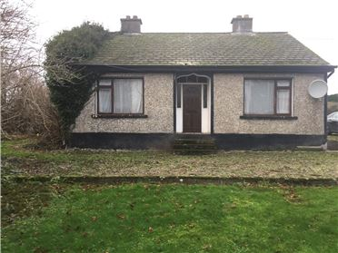 Photo of Betaghstown, Clane, Co. Kildare, W91 V8N1
