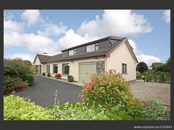 Main image for Camheen, Mungret, Limerick