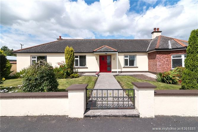 Main image for Duogue, Athlone, Co. Roscommon, N37 Y470