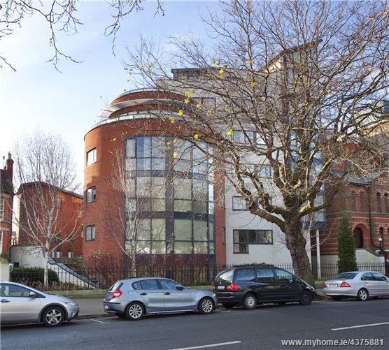 Main image for Apt. 4 Symphony House, Adelaide Road, Dublin 2