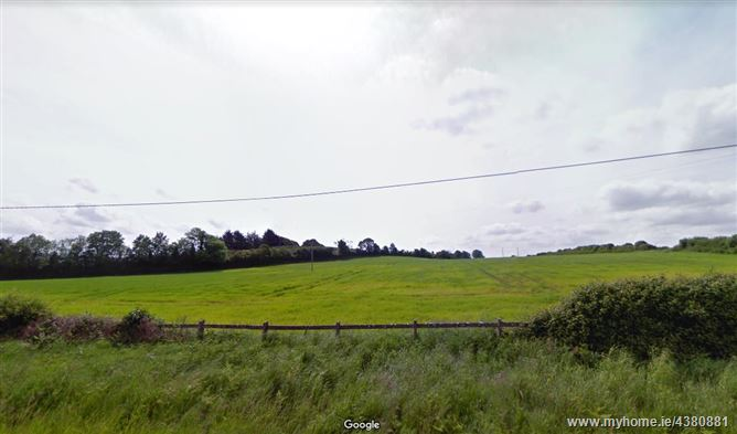 Main image for Mount Eland, Ballyragget, Kilkenny