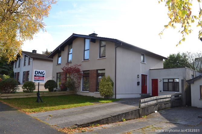 Main image for 49 Glendine Heights, Kilkenny, Kilkenny