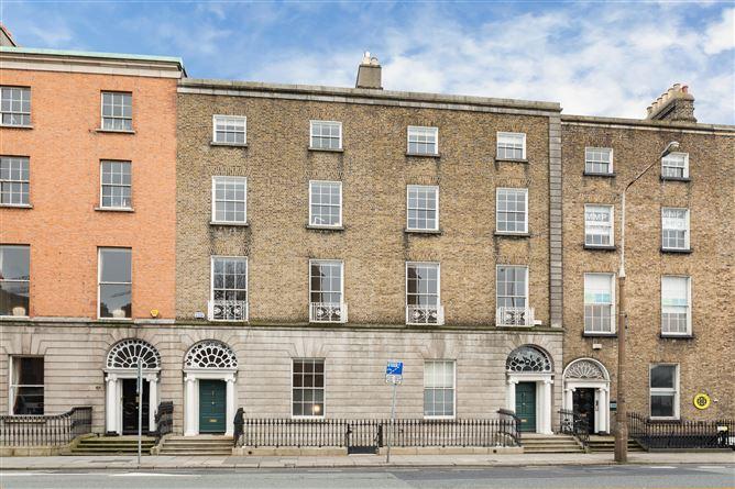 Main image for 49 Leeson Street Lower,Dublin 2