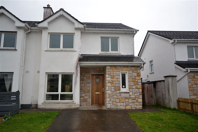 12 Raiskeen Place, Clonmellon, Westmeath