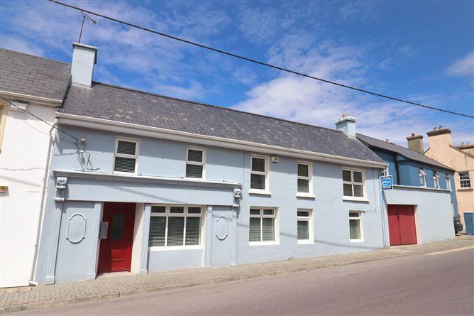 Main image for 40 Main Street, Drimoleague,   West Cork