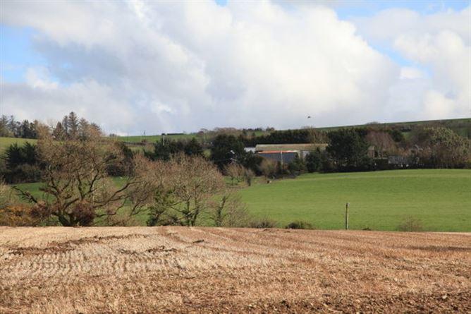 Main image for Dromkeen, Innishannon, West Cork