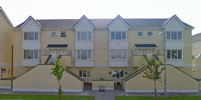 Main image for 68 Riverside, Portarlington, Offaly