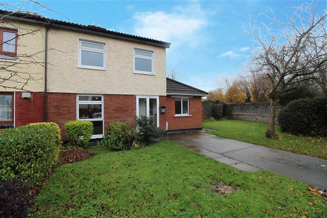 2 Whitestown Avenue, Blanchardstown, Dublin 15