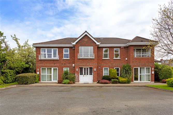 Main image for 5 Orchard Square , Bird Ave , Clonskeagh,   Dublin 14